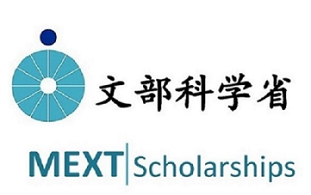 MEXT Scholarship Program : Embassy of Japan in Canada